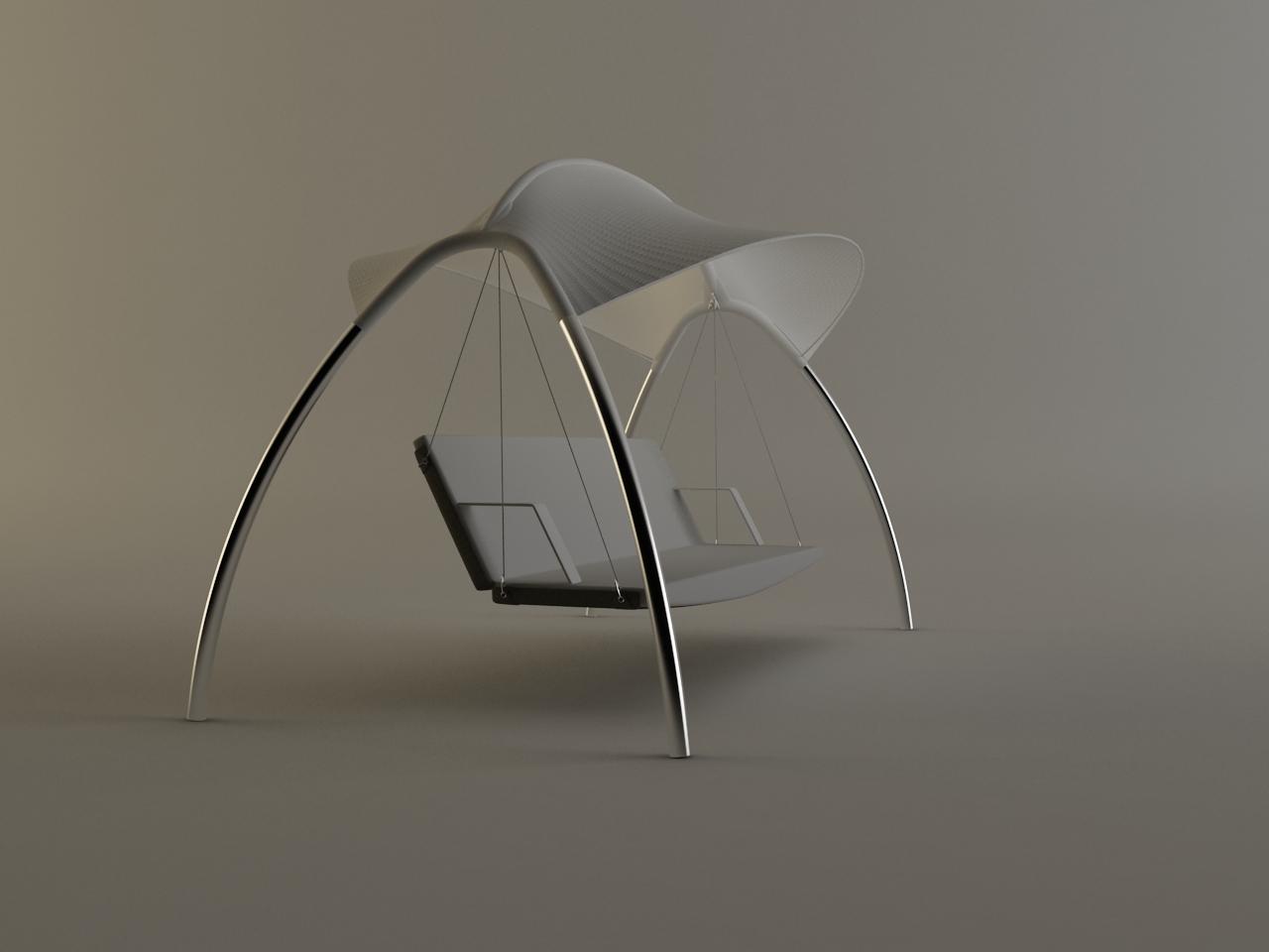 Garden igendesign product design and innovation for Design and innovation consultancy