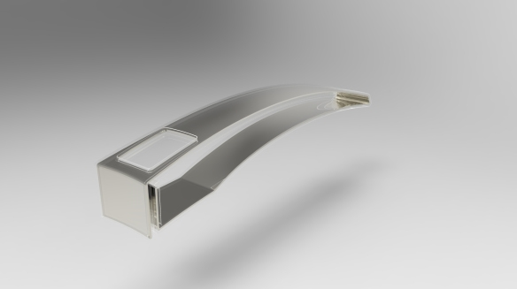 removable handles.130
