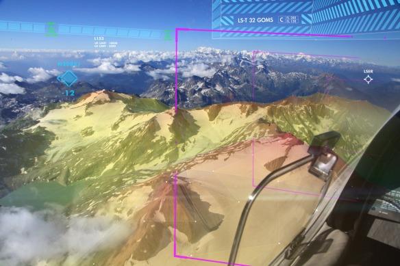 AeroGlass_concept_SwissAlps